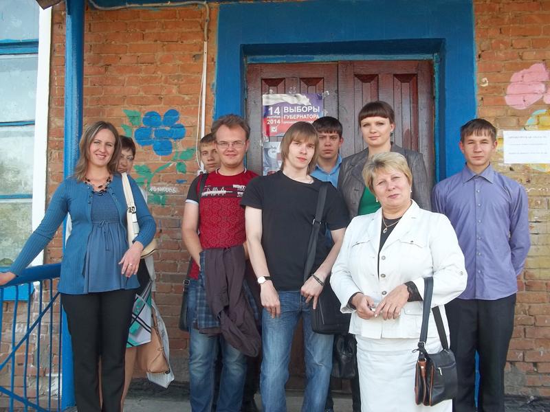 знакомства без регистрации по оренбургской обл
